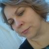 Ольга, 47, г.Пенза