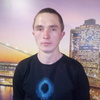 IVAN, 27, г.Лубны
