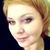 Светлана, 40, г.Южно-Сахалинск
