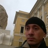 Николай, 35, г.Можга