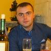Артем, 27, г.Кременчуг