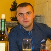 Артем, 26, Кременчук