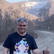 Олег 54 Сарапул