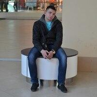 Андрей, 34 года, Стрелец, Москва