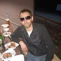Евгений, 37 лет, Телец, Белореченск