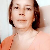 Елена, 59 лет, Стрелец, Харьков