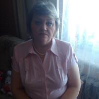 Оля, 58 лет, Овен, Рузаевка