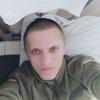 tarik, 25, г.Дубно