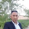 шухрат, 42, г.Ташкент