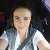 Irina, 38, г.Прага