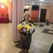 татьяна 80 Омск