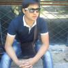 Нурбек, 22, г.Жалал Абад