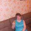 Александра, 49, г.Зеленогорск