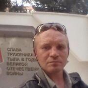 Дмитрий 42 года (Водолей) Тюмень