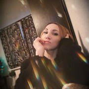 IRYNA 39 Минск