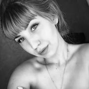 Юлия 23 года (Овен) Ростов-на-Дону