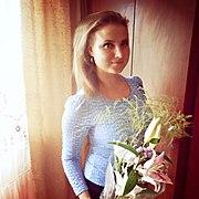 Мария, 29, г.Чапаевск