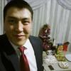 Анчы, 31, г.Горно-Алтайск