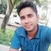 Black Panthar, 30, г.Дакка