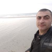 basel burbar, 46 лет, Рыбы, Амман