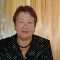 Тамара, 74 года, Рак, Санкт-Петербург