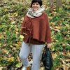 Tamara, 62, Orsha