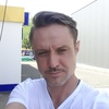 Dima, 40, г.Ахен