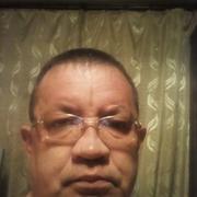 Василий, 48, г.Энгельс