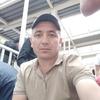 Отабек, 33, г.Сертолово