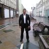 сергей, 49, г.Люберцы