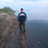 Aleksey, 34, Chusovoy