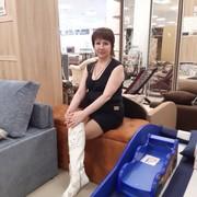 ирина, 51, г.Харьков