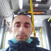 Aleks Zlatkin 38 Тель-Авив-Яффа