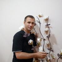 Валера, 44 года, Стрелец, Хмельницкий