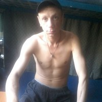 Талинин Роман, 35 лет, Близнецы, Москва