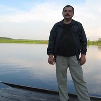 сергей, 56 лет, Близнецы, Москва