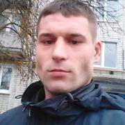 василий, 24, г.Брянск