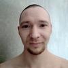 Андрей, 34, г.Северодонецк