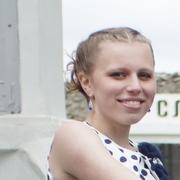 Мария, 29, г.Дальнереченск
