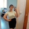 Алина, 24, г.Комсомольск-на-Амуре