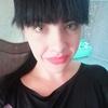 Вероника, 32, г.Николаев