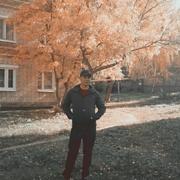 Эмиль, 30, г.Кузнецк