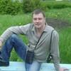 Родион, 36, г.Красный Луч