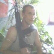 ВАДИМ, 47, г.Дорогобуж