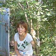 Екатерина 34 года (Овен) Павлово