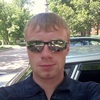Вадим, 39, г.Болохово