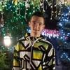 Ivan, 21, Kharkiv