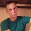 Nikolay, 38, Klimavichy