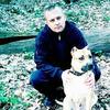 Sergey, 34, Zheleznogorsk