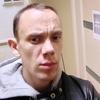 Владислав, 25, г.Чебоксары